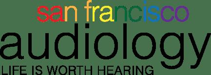 San Francisco Audiology